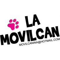 Logo of La Movilcan