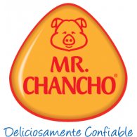 Logo of Mr Chancho