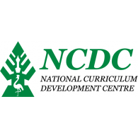 Logo of NCDC