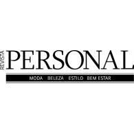 Logo of Revista Personal