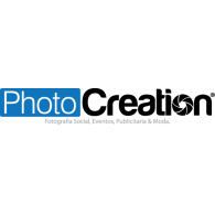 Logo of Photo Creation