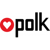 Image result for polk audio logo