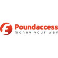 Logo of Poundaccess UK
