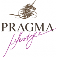 Logo of Pragma Lifestyle