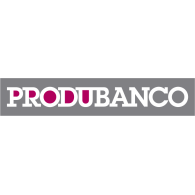 Logo of Produbanco