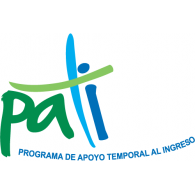 Logo of PATI