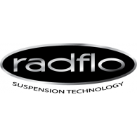 Logo of Radflo