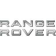 range rover brands of the world download vector logos and logotypes rh brandsoftheworld com range rover logo images range rover logo font