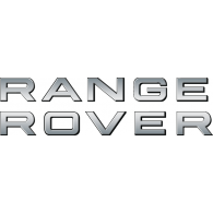 Logo of Range Rover