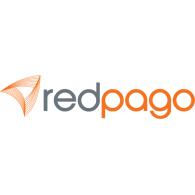 Logo of Redpago