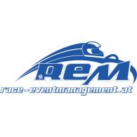 Logo of REM