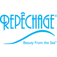 Logo of Repechage