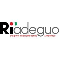 Logo of Riadeguo
