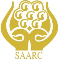 Logo of SAARC