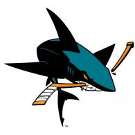 Logo of San Jose Sharks a96a6b38f