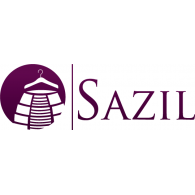Logo of Sazil