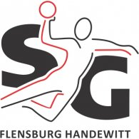 Logo of SG