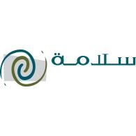 Logo of سلامة للتأمين التعاوني