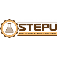 Logo of STEPU