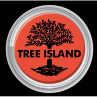 Logo of Tree Island