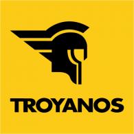 troyanos udem brands of the world� download vector