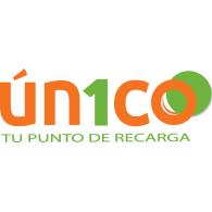 Logo of Un1co
