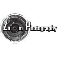 Logo of Zoom Photography