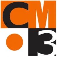 Logo of CM3
