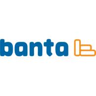 Logo of Banta