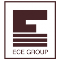 Logo of ECE Group