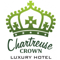 Logo of Chartreuse Crown