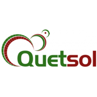 Logo of Quetsol