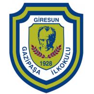 Logo of Gazipasa