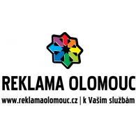 Logo of Reklama Olomouc