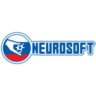 Logo of Nuerosoft