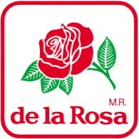 Logo of Dulces de la Rosa