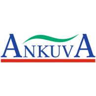 Logo of Ankuva
