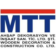 Logo of MTT