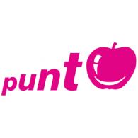 Logo of Punto