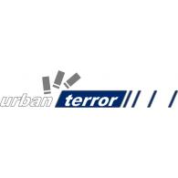 Logo of Urban Terror