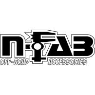 Logo of N-FAB
