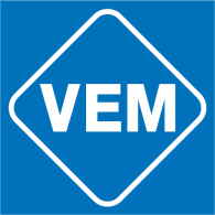 Logo of VEM
