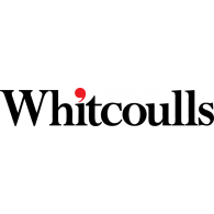 Logo of Whitcoulls