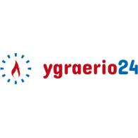 Logo of ygraerio24