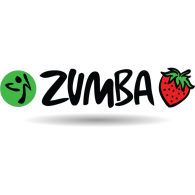 zumba fitness brands of the world download vector logos and rh brandsoftheworld com zumba gold logo vector zumba logo vector free download
