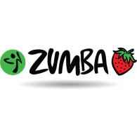 Logo of Zumba ®