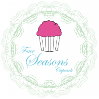 four seasons sunrooms brands of the world� download