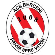 Logo of ACS Berceni