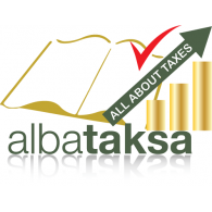 Logo of Albataksa