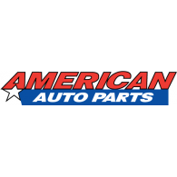 American Auto Parts >> American Auto Parts Brands Of The World Download Vector